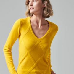 Пуловеры, джемперы, свитеры